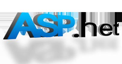 asp array