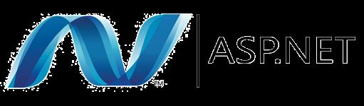 asp.net assignments