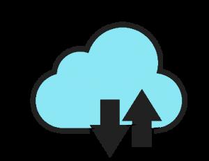 online database service