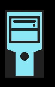 online database services