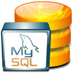 mysql database help