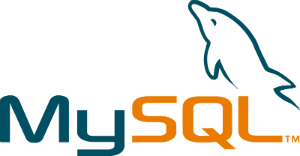 mysql programming language