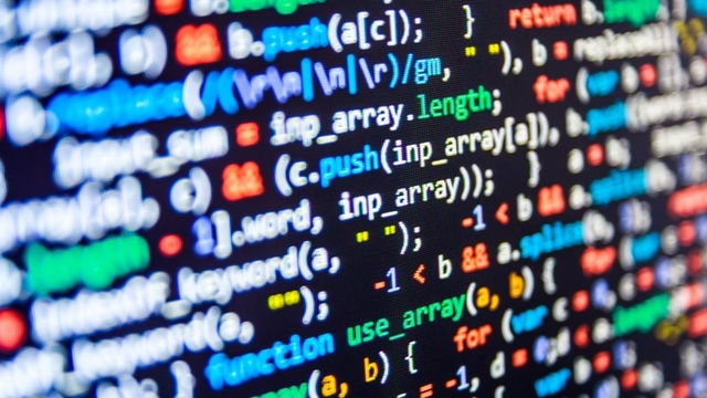 what is json in java