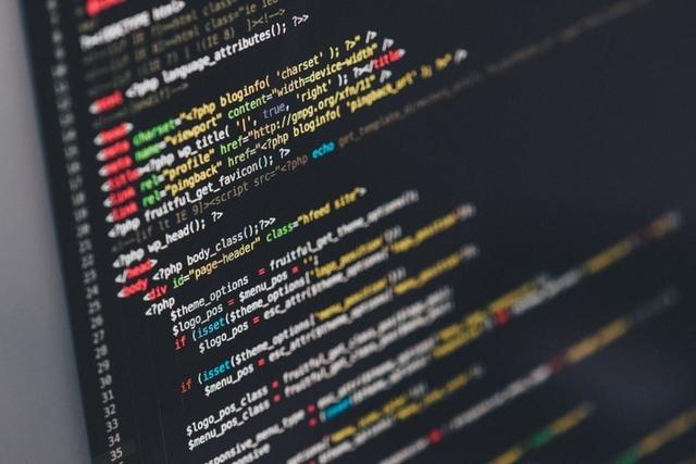 code in programming