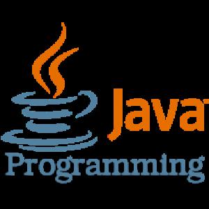 java programming help