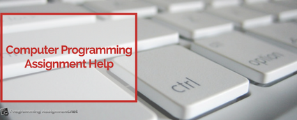 Ireland programming assignment help