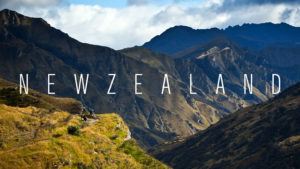 best programming assignment help in New Zealand