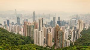 best programming homework help in Hong Kong