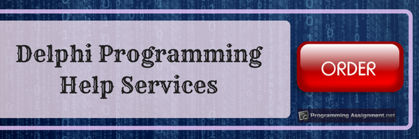 c programming help services